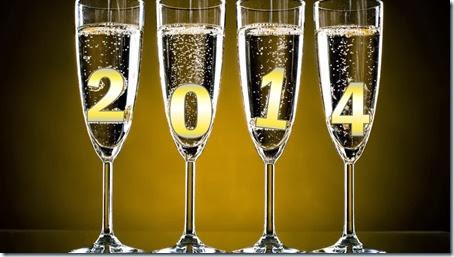 feliz año 2014 (3)