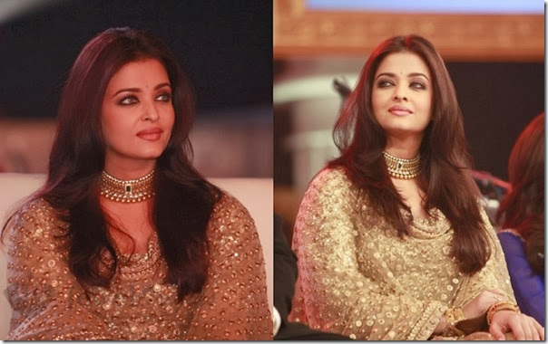 Aishwarya_Necklace