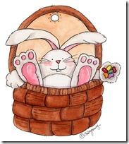 conejos pascua (24)