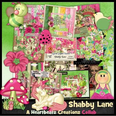 shabbylane-hccollabpreview11