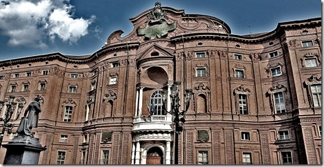 poze italy - Torino