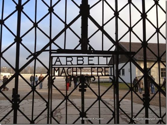 Dachau_2013 014