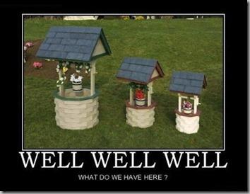 well_well_well