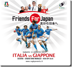 2011-italy-japan-poster