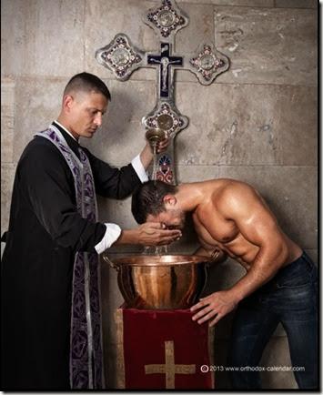 orthodox calendar3