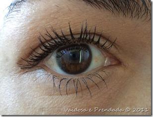 olho direito curvex   2 camadas