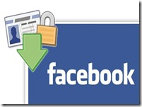 backup-facebook-data