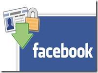 backup-facebook-data