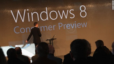 windows-8-preview-story-top