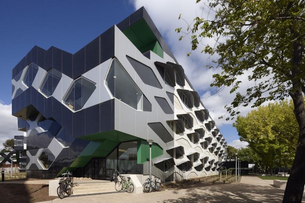 Институт национального дизайна