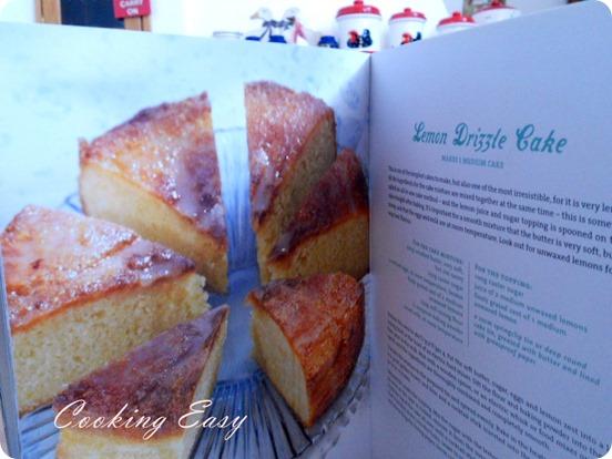 lemon drizzle cake (3)