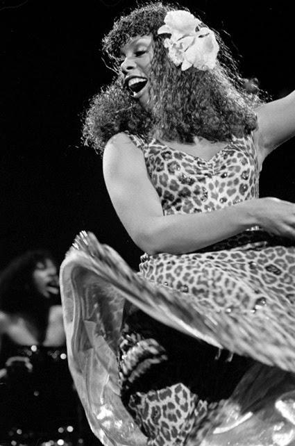 Donna Summer 024