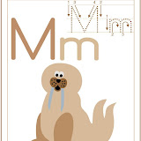 alfabeto M.Morsa color.jpg