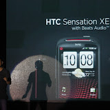 htc sensation xe xl (48).JPG