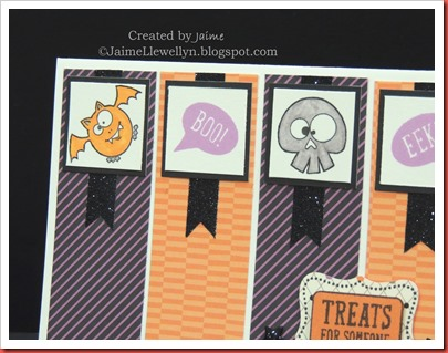 Cards - CTMH Scaredy Cat (3)