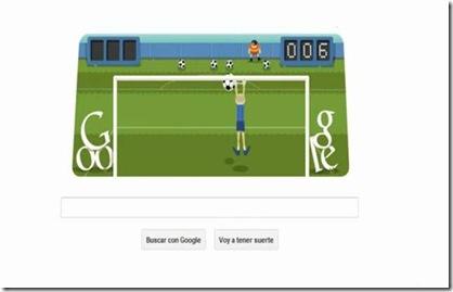 video-penales-doodle-londres-2012