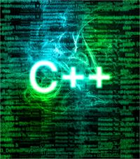 6 razones por las que C++ es el mejor lenguaje de programación