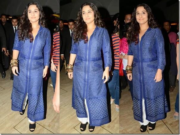 Vidya_Balan_Full_Sleeves_Salwar_Suit