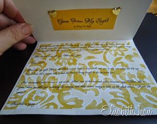 ElisabethJean cards (9)
