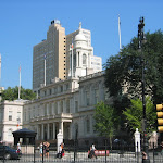 Excursiones y tours en Nueva York