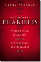 Accidental_Pharisees