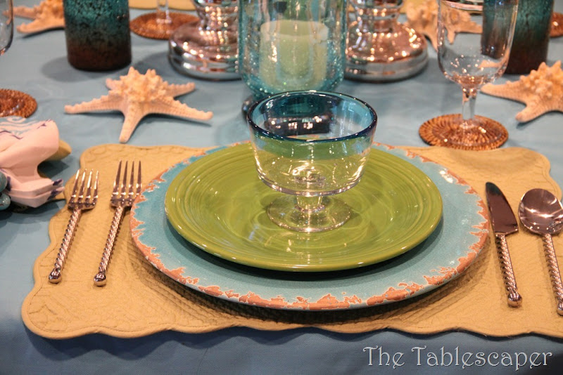 Nancy's seaside table 072