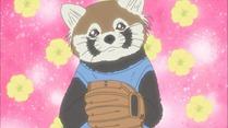 [HorribleSubs] Polar Bear Cafe - 27 [720p].mkv_snapshot_03.52_[2012.10.04_15.15.39]