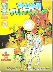 P00006 - Carlos Gimenez - Dani Futuro #7