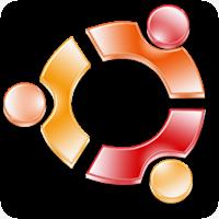 ubuntu_thumb[2]