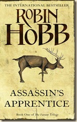Hobb-AssasinsApprentice