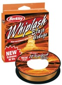 whiplash blaze orange
