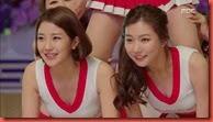 Miss.Korea.E14.mp4_001671449_thumb1