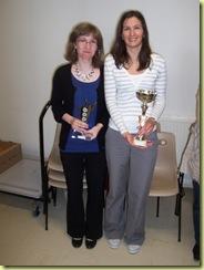 2010.05.09-014 Stéphanie et Karine