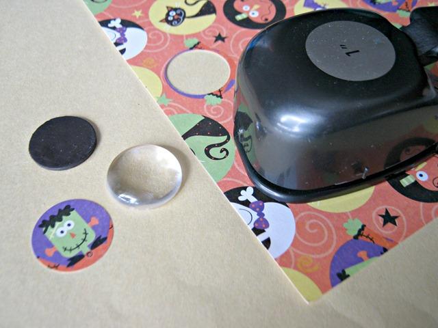 magnet supplies