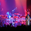dream_theater_ 041.JPG