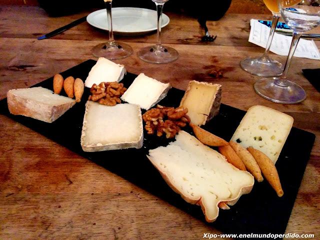 tabla-de-quesos.jpg