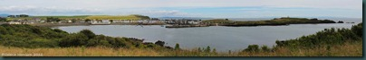 5-Isle-of-Whithorn-panorama