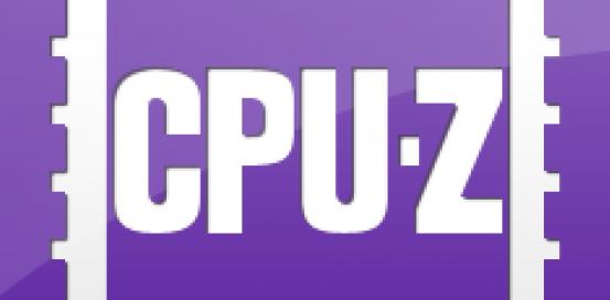 تطبيق معرفة مواصفات الجهاز للأندرويد CPU-Z
