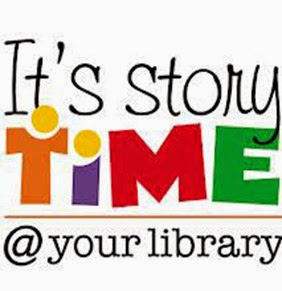 Storytimes-in-Savannah-libraries