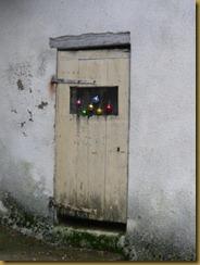 doorway13