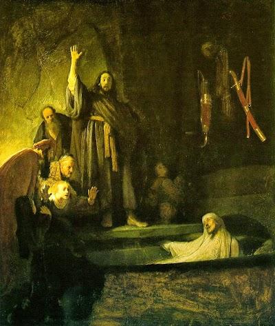 Rembrandt, Harmenszoon van Rijn (24).jpg