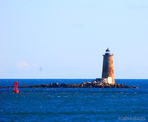 2. whaleback lighthouse-kab