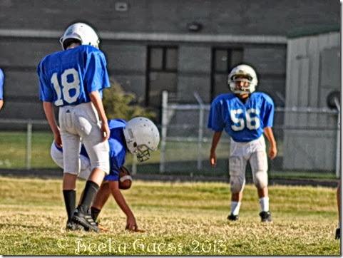 09-23-13 Zachary football 05