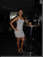 Leyla Barros (20)