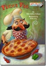 pizzapat