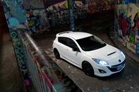 2013-Mazda3-MPS-3