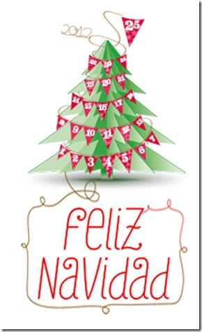 Feliz_Navidad12