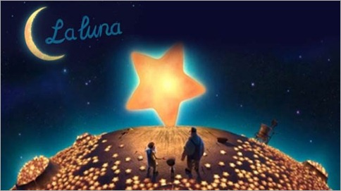 Pixar-La-Luna