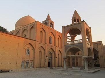 Iran (169)