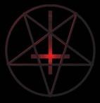 satanismo2th1